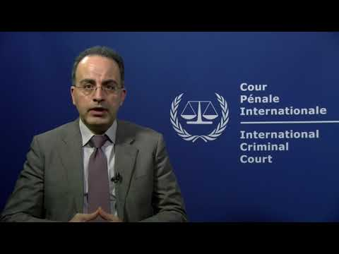 """Ask the Court"": ICC judges authorise opening of an investigation regarding Burundi situation"