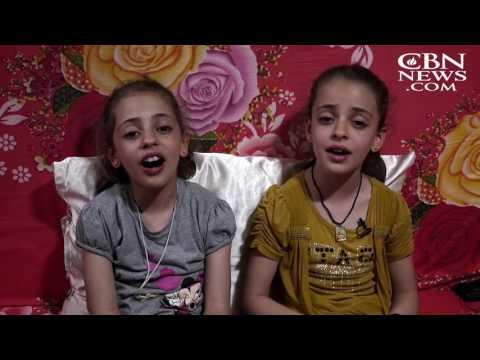 CBN News Showcase: Christian Persecution in Muslim Countries