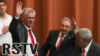 Diaz Canel Permitirá a los Cubanos disponer de Propiedad Privada