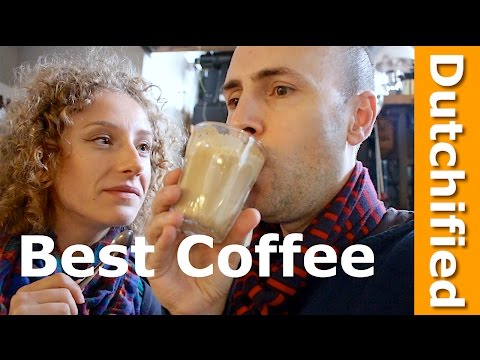How to Modify Your Popcorn Popper for Coffee Roasting from YouTube · Duration:  10 minutes 16 seconds