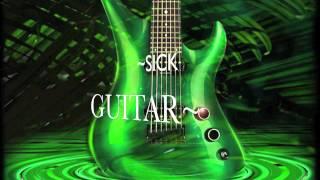Nickelback Side of a Bullet Lyrics HD SOUND!!!