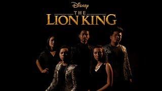 The Lion King 2019  Soundtrack - Ultimate Medley