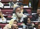 MPs condemn attack on Malalai Joya by warlords