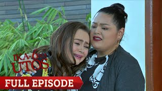 Ika-6 Na Utos | Full Episode 363