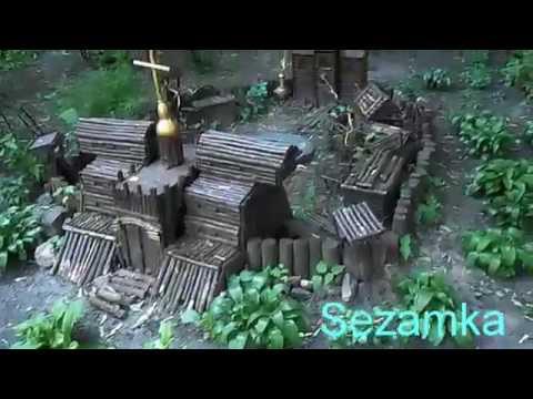 Дом № 16 Волкова космонавта ул Деснянский район Улицы Киева