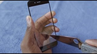 Apple's Unscratchable iPhone 6 & 2GHz+ 780 Ti Overclock
