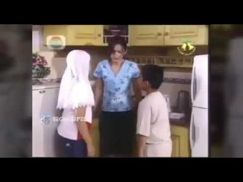 Meme Nyonya Srikaya Sinetron Indosiar