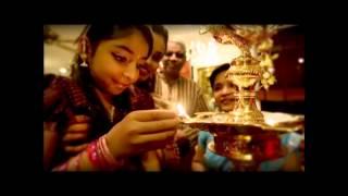 deepavali-song