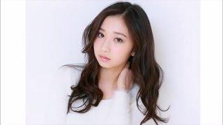 説明 田原俊彦の娘で、2011年から「綾乃美花」の名前で活動していた田原...