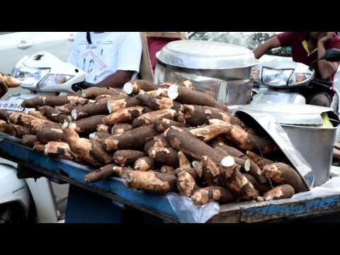 Kadlekai Parisha | Traditional Groundnut Fair | Bull Temple | Bangalore
