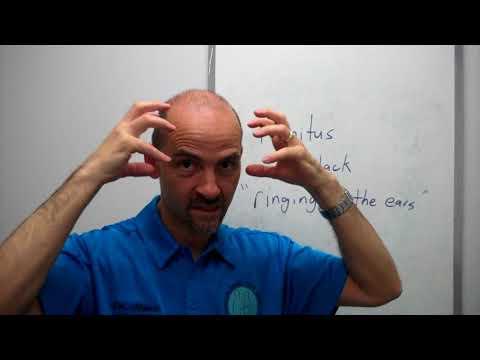 health-tip---tinnitus-help---ringing-in-the-ears-help---markham-chiropractor