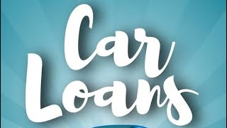 KAPA| | CAR LOANS QUALITY CARS TO LOAN AND LOCK IN PRICES