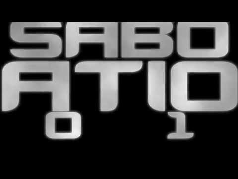Sabo-Nation 2015- Movie Trailer 2