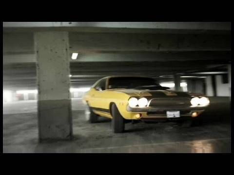 Driver: San Francisco - E3 2010: Live Action Debut Trailer | HD