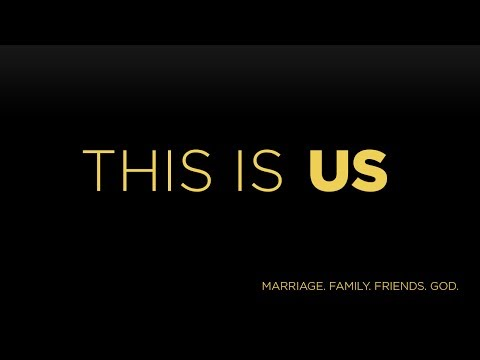 This Is Us - Father's Day - 6/18/2017