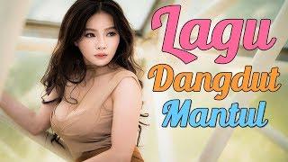 Gambar cover Lagu Dangdut Terbaru 2019 Terpopuler | Dijamin MANTUL | Mantap Betul