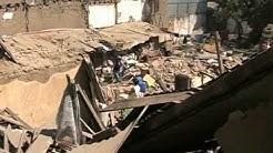 Hunderte Tote nach verheerendem Erdbeben in Chile