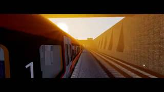 Classe 755 montage roblox SCR #650subs