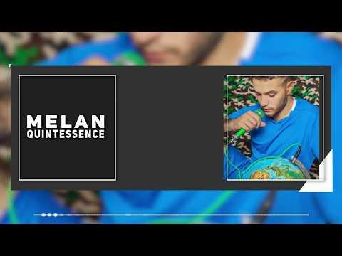 Youtube: Melan – Quintessence