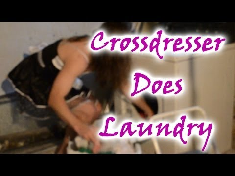 Virtual Reality Strip Tease Prank! from YouTube · Duration:  4 minutes 11 seconds