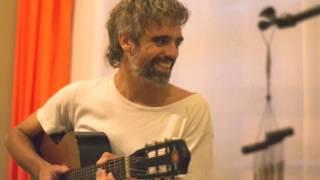 """La Minga- """"Banana Van""""(Lucas Rio)"""