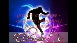 Top 10 musicas Free Step março 2013