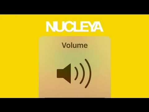 Nucleya - Dhoop new song