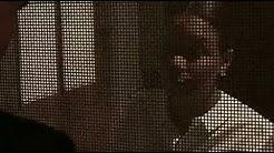 Richard Speck - Chicago Massaker - Wahre Geschichte