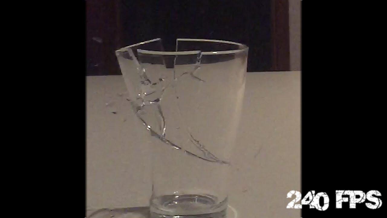 Risultati immagini per rompere i bicchieri
