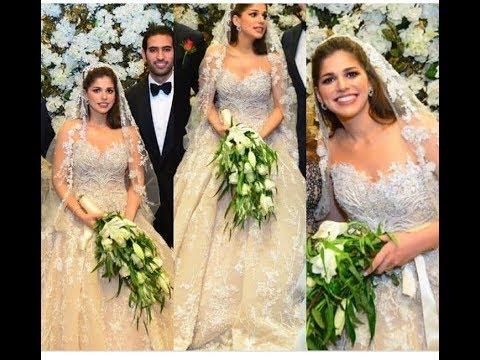 فرح بطلة فيلم غاوي حب مريم قورة Youtube