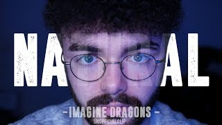 Imagine Dragons - Natural (Unofficial clip)