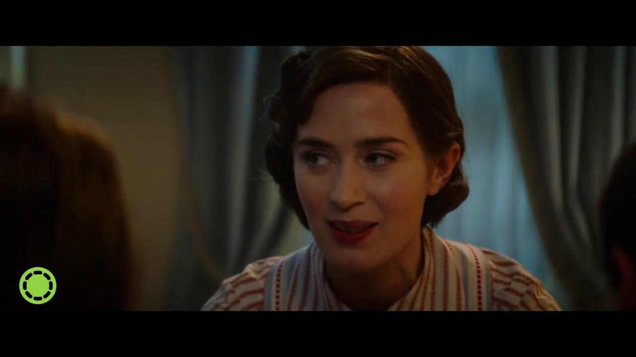 mary poppins visszatér teljes film magyarul # 66
