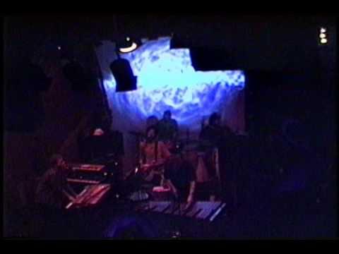 Hairy Apes BMX at the Flamingo [February 12, 2000]