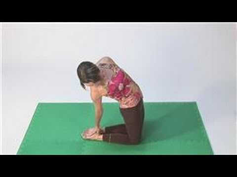yoga exercises  yoga chest exercises  youtube