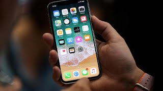 Apple to unveil new ways to cut screen time for smartphone addicts