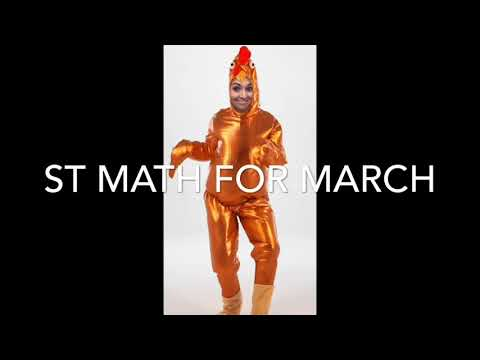 st-math-recognition-for-march-2020