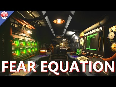 Fear Equation Gameplay