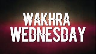 Wakhra Wednesday | Video Jukebox | New Punjabi Song 2018 | White Hill Music