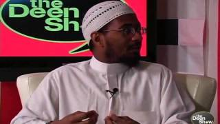 Pure Monotheism of Islam vs Pagan beliefs and Superstitions TheDeenshow