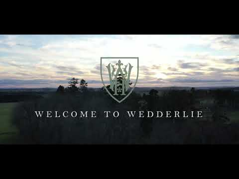 Wedderlie House...Dec 2020 - Progress so far