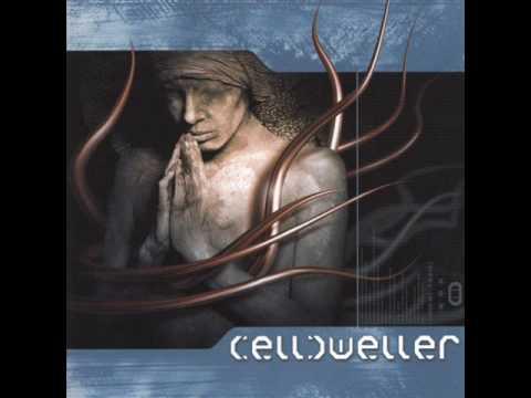01 Celldweller - Switchback [+Intro]