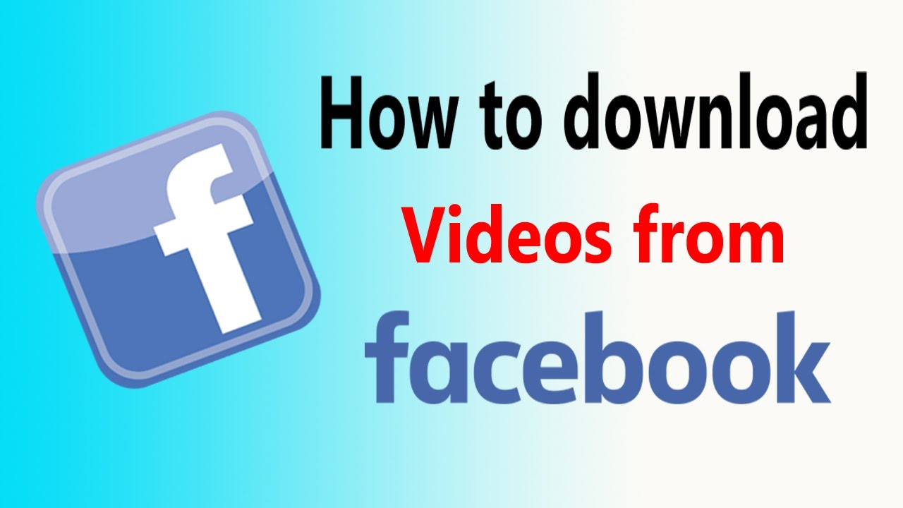 how to download youtube videos on iphone 2018