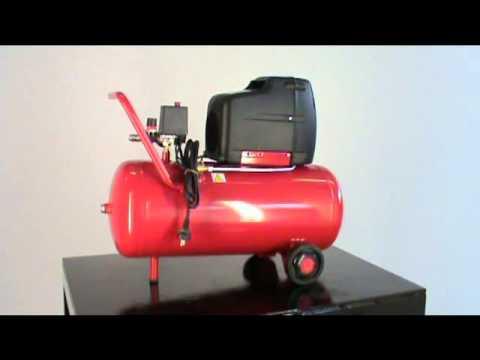 fiac cosmos 255 mp4 youtube rh youtube com State Farm Fiac fiac air compressor spare parts uk