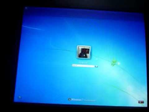 скачать активатор для windows 7 chew wga бесплатно