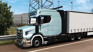 "[""Euro Truck Simulator 2"", ""ets2"", ""Diehard Trucker"", ""DiehardTrucker"", ""Scania S New Gen Tcab V3.0.2 3.0.2""]"