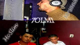 Mr Sando Ft King Dias - 7oLmi [Official Audio]