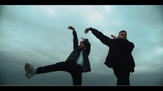 Скачать HAWK SAPRANOV DEJA VU Official Music Video 4K