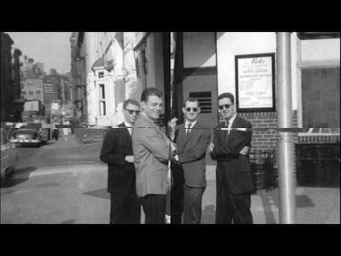 Phil Napoleon and the Memphis Five - Diga Diga Do (Live Recording 1952) 33rpm JAZZ