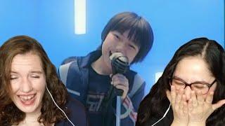 Folder (Young Daichi Miura)-FIRE! FIRE! Reaction Original Source Video: https://www.youtube.com/watch?v=CciNp5WXKPg Please don't re upload my videos ...