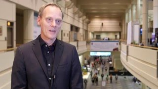 Biomarkers of cardiotoxicity in multiple myeloma